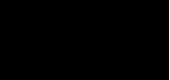 Logo X iDEA