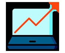 Marketing Digital X iDEA
