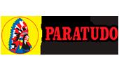 Cliente Paratudo