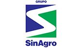 Cliente Grupo Sinagro