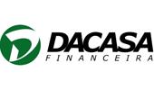 Cliente Dacasa