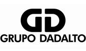 Cliente Grupo Dadalto
